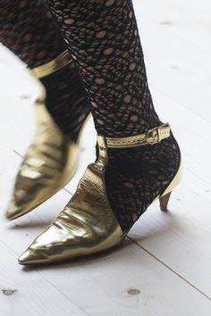Shoe Su Scarpe 652 Pinterest Nel 2019 Immagini In Fantastiche 7wxPq8
