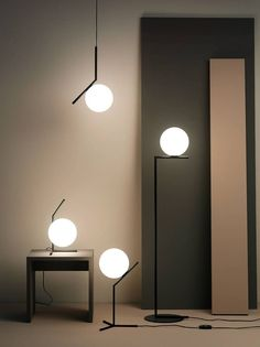 LED luminaires the new bestsellers 2017