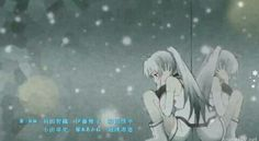 Sad isla #Isla #PlasticMemories #Anime