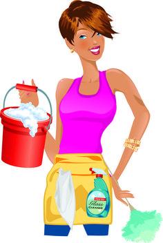 O blog para quem quer viver bem. Dicas sobre artesanato com reciclados, ideias sustentáveis, receitas veganas e muito mais.