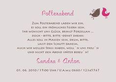 http://wwwdienwerkstatt-schmitt.de/img/referenzen/home/lb_04, Einladungen