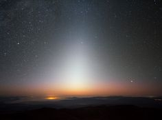 Sky This Week for September 9 to September 18 | Astronomy.com