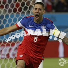 Will USA score tonight? http://slide.ly/gallery/view/c05f42773dad2a59bdb19a6f3ce0ba0e/?dl.index=9&dl.section=worldcup&dl.objectId=goal