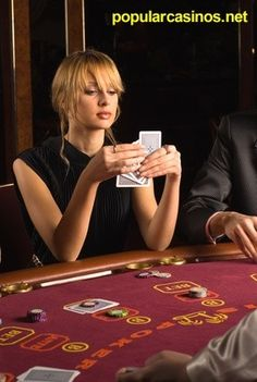 Reviews of popular USA online casinos and Canadian, UK and European online casinos.