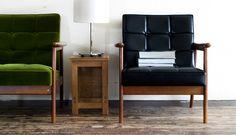 カリモク60。ずっと使えるソファ。 karimoku,sofa