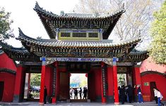 Not sure what to expect on your first trip to China? Here is some insights into what you might find.