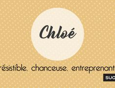 Cool Last Names, Chloe, Character Names, Ideas, Little Things, Coloring Pages, Thoughts