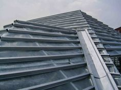 Spesialis baja ringan jakarta barat dan Renovasi atap 081291991539 atau 087776668261 Mengerjakan pasang atap baja ringan dan renovasi atap untuk wilayah jakarta selatan,depok,bekasi dan bogor. Harga yang di tawarkan sudah termasuk ongkos pasang baja ringan,tukang,material bahan berupa baja ringan,genteng metal atau spandek,surve dan lain-lain. Apabila ada tambahan pekerjaan dan cara pembayaran dibicarakan lebih lanjut pada saat surve...