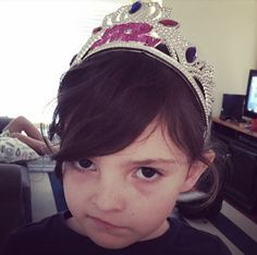 Previously on Shit Eden Says: Eden was threatening to throw people's mouths in the garbage and talking smack on Chipotle (blasphemy). Mouths, Year Old, Crown, Sayings, One Year Old, Corona, Age, Lyrics, Crowns