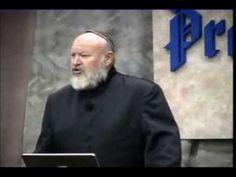 Jewish Prophet Warns Christians to Flee America Now!!!