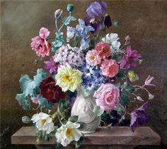 artist-harold-clayton-1896-1979-6%255B2%255D.jpg (image)