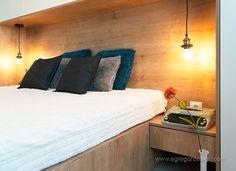 Productie pal, , mobila dormitor personalizata.