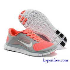 huge selection of fe61e 2e95e Shop Hot Nike Roshe Run Shoes from nike top ten store with Fast Shipping  And Easy Returns Nike 2016 Glitter Free Teal Grey Hyper Punch Nike 2016  Glitters ...