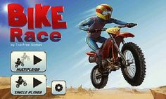Motorbike Racing Mod Apk Unlimited Money for Android  Free Download latest version of Motorbike Racing Mod Apk [Unlimited Money] 1.2.2 for Android 4.1 and up with direct links.  Motorbike racing Mod Apk is a fast paced fusion of trial bike games and and motocross riding. Unlike both types though you will have to combine speed and precision skill to... http://freenetdownload.com/motorbike-racing-mod-apk-unlimited-money-for-android/