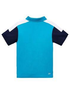 Turquoise RRP £100 BNWT SALE! Lacoste Men/'s Short Sleeve Linen Shirt Blue