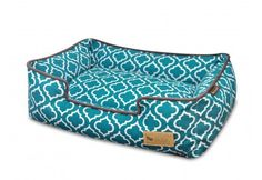 Designer PLAY Lounge Bed - Moroccan Collection (4 Colors)