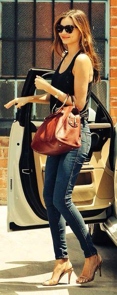 Miranda Kerr www.koraorganics.com