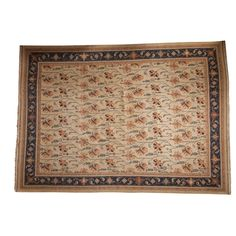 19 Cl Healey Ideas Persian Heriz Rug Heriz Rugs Rug Shopping