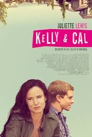 kelly and cal movie - Google Search