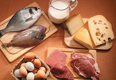 ¿Que Proteina debo tomar? - Blog Miproteina