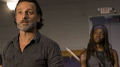 walking-dead-ratings-feb-12-17