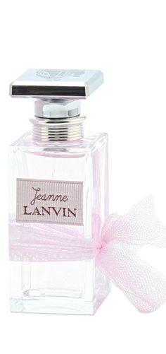 18 Amazing Bpi Images Fragrance Narciso Rodriguez Perfume Bottle