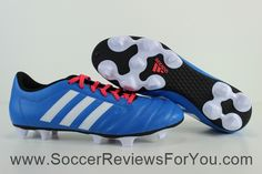 0447cf4b729e adidas Gloro 16.2 Just Arrived Soccer Reviews For You