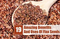 Flax Seed Benefits, Benefits of Flaxseed, Flaxseed Benefits, Flax Seeds Benefits, Oil Nutrition Uses Flex Seed, Flax Seed Benefits, Remedies For Menstrual Cramps, Cholesterol Lowering Foods, Cholesterol Levels, A1c Levels, Cholesterol Symptoms, Get Thin, Fiber Rich Foods