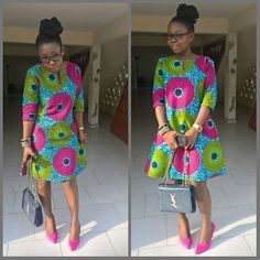 African women's clothing, african dress, dashiki , women's dashiki dress, women's African clothing - Brenda O. African Fashion Designers, African Print Fashion, Africa Fashion, African Print Dresses, African Fashion Dresses, African Dress, African Prints, Ankara Fashion, African Attire