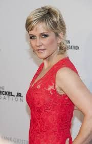 Amy on blue bloods hairstyle - Google Search Amy Carlson, Blue Bloods Tv Show, Vanessa Ray, Jennifer Esposito, Bridget Moynahan, Hair Makeup, Hair Beauty, Lady, Dallas