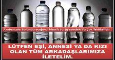 ... Pet Bottle, Water Bottle, Drink Bottles, Jewelry Design, Drinks, Anne, Drinking, Beverages, Drink