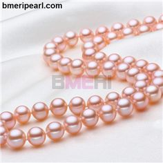 If you use an authentic arrowhead, the necklace may also remind you of the thrill of . Pearl Necklace Price, Single Pearl Necklace, Long Pearl Necklaces, Pearl Necklace Wedding, Mother Of Pearl Necklace, Pearl Choker Necklace, Cultured Pearl Necklace, Freshwater Pearl Necklaces, Cultured Pearls