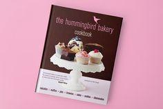 hummingbird-cookbook