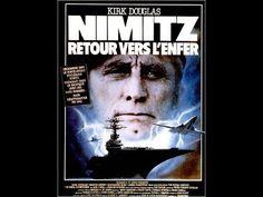 Nimitz, retour vers l'enfer  - film complet en francais