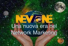 Newone è un sistema affidabile e concreto !!! Oltre 1000 iscritti nell' azienda partner in meno di 24h !!! Solo il 5% delle PERSONE hanno successo nel MLM. NOI RAGGIUNGIAMO IL 100%!!! http://newoneglobal.net/ FAI LA TUA SCELTA ! Referente: viviana schiavetta