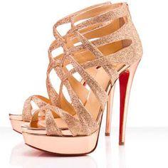Nice things!: SHOES!!!  #highheels #platforms #shoes #heels