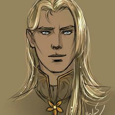 Aedion Ashryver by ilreleonwiki13. Heir of Fire. Queen of Shadows. Empire of Storms. Sarah J Maas