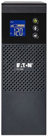 36 Best Eaton UPS Systems images in 2015 | Ups system