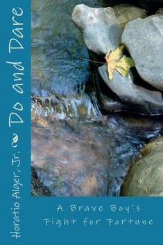 Do and Dare (Illustrated Edition)