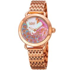 dee97a4bb806a3 13 Best Jewels of Time  Watches from the Proctor Collection images ...