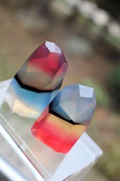 http://ameblo.jp/aromatica-labo/entry-12111641314.html