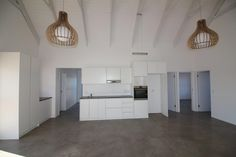 3 Bedroom House for sale in Lampiesbaai - 65 Lampiesbaai Drive - Example Of News, St Helena, 3 Bedroom House, Property For Sale, New Homes, Ceiling Lights, Inspiration, Home Decor, Biblical Inspiration