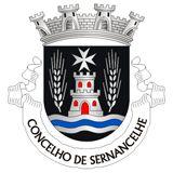 Câmara Municipal de Sernancelhe