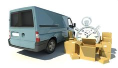 Wilt u persoonlijke documenten per koerier te verzenden #business #shippingservices #koeriersdiensten #expresszending #parceldelivery #parcelservice #courierservices #shippingcompanies #posterijen Telefoon: (0)53 4617777 E-Mail: info@parcel.nl