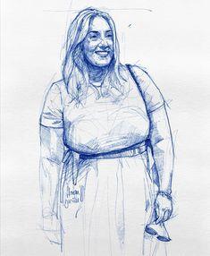 Figure Sketching, Figure Drawing, Drawing Skills, Life Drawing, Gcse Art Sketchbook, Sketchbooks, Amazing Drawings, Pen Art, Art Drawings Sketches