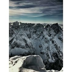 Tatry Tapestry, Outdoors, Adventure, Mountains, Travel, Instagram, Tapestries, Trips, Viajes