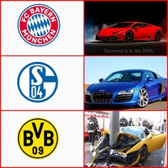 Perfect Pins - Add Value to Yourself Champions League, Fc Bayern Munich, Full Match, Europa League, Football Team, Premier League, Germany, Lol, Humor