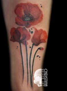 http://zhippo.com/ChristinaWalkerLuckyBambooTattooHOSTED/images/gallery/IMG_7455small.jpg