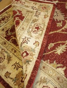 Furnish your home with best Rugs, Ireland's biggest online Rug store. Rug Store, Cool Rugs, Persian Rug, Rugs Online, Bohemian Rug, 18th, Traditional, Home Decor, Persian Carpet