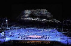 Festival de Ópera de Israel